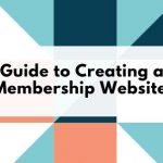 How to Create a WordPress Membership Site
