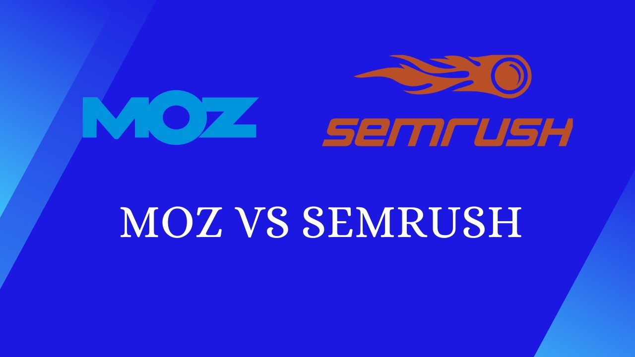 moz vs semrush