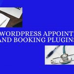 21 Best WordPress Appointment and Booking Plugins for 2020