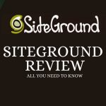 SiteGround Review (2020) - All You Need to Know (With Proof)
