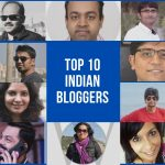 Top 10 Bloggers of India in 2020 (With Their Unbelievable Earnings)
